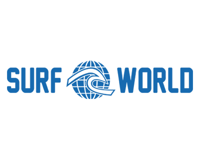 Surf World